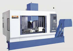 applied automation mazak cnc machining centre